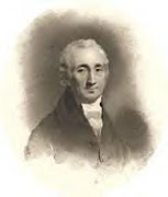 Sir Alexander Fraser Tytler