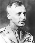 U.S.M.C.Major General Smedley Butler