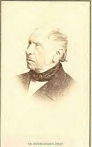 André Dupín