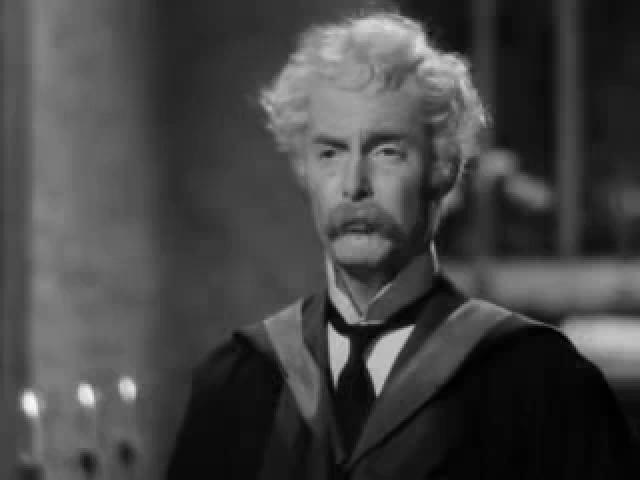 Image result for robert donat in goodbye mr chips