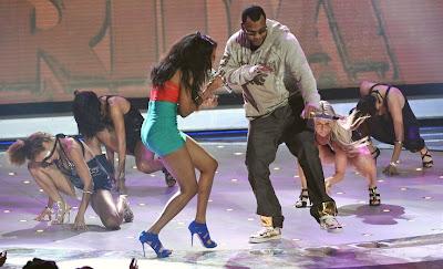 American Idol Top 6 Revealed: See