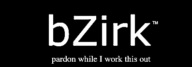 bZirk