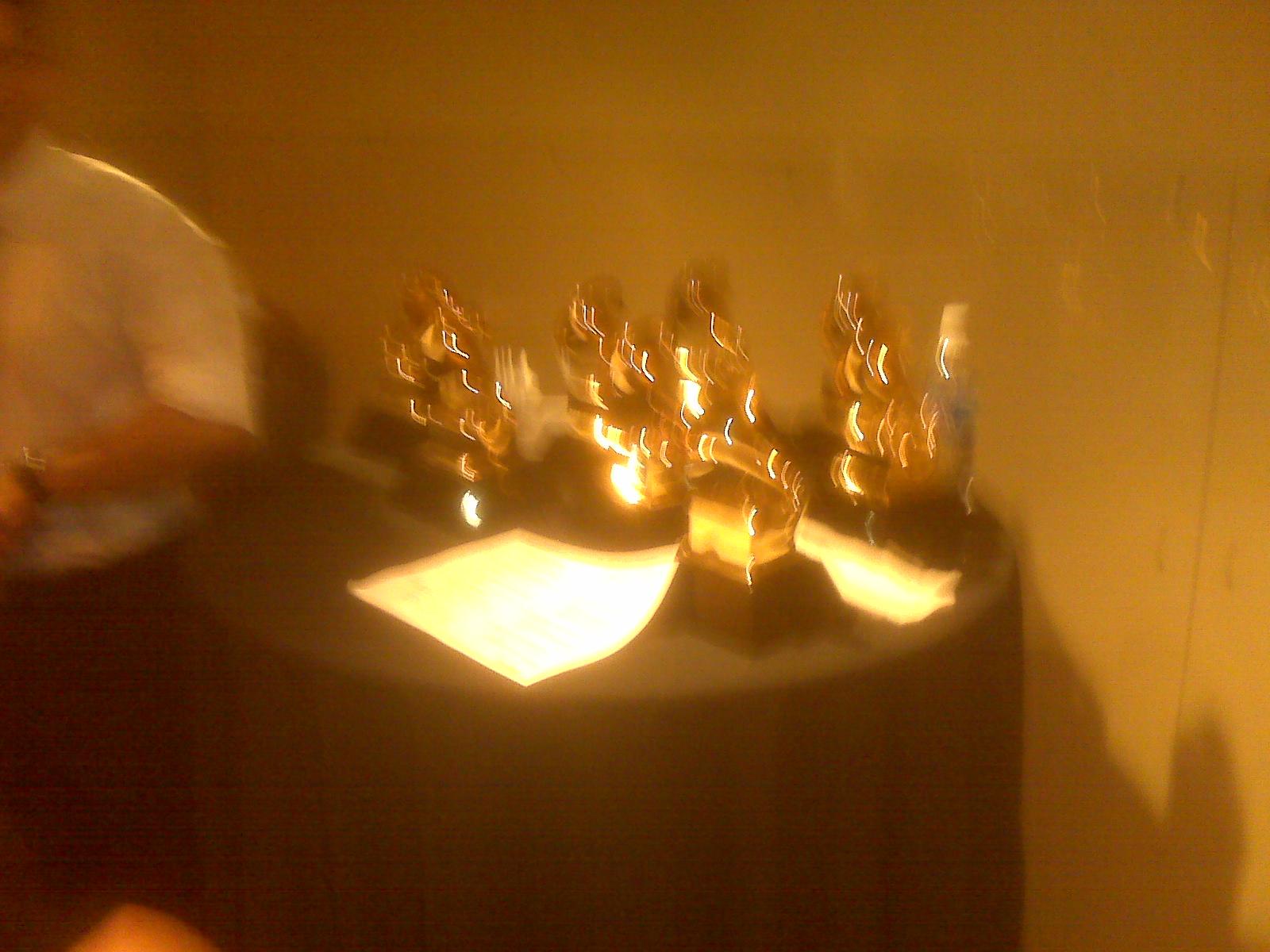 [trophys]