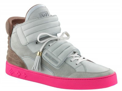 [kanye-west-louis-vuitton-sneakers-ss09-3.jpg]