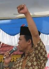 Tan Sati