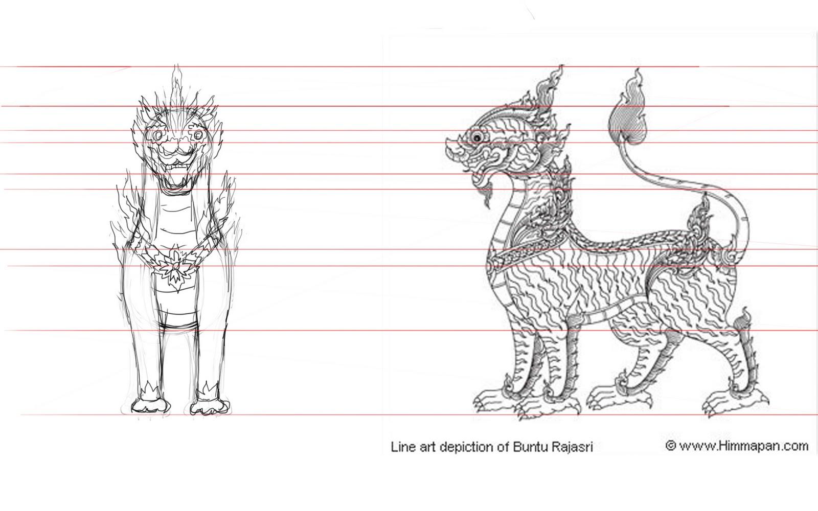3d animation dissertation
