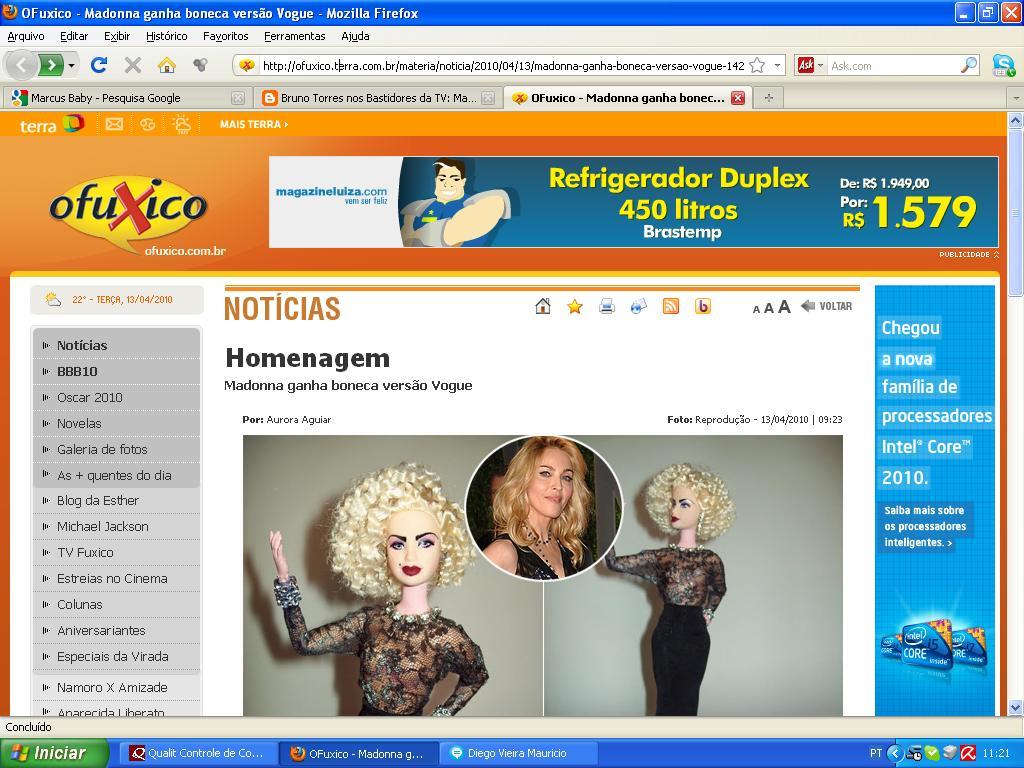 http://4.bp.blogspot.com/_ufpcjoeMlj8/S8cy65Vn-vI/AAAAAAAAI3w/ga20_LbfRks/s1600/O+FUXICO+Madonna+001.JPG