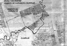 Divisa Interdistrital