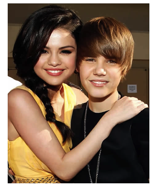 is selena gomez pregnant from justin. is selena gomez pregnant from