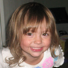 Katie - May 2009