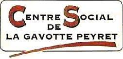 Centre Social la Gavotte Peyret