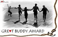 Award Pertama,,,