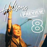 CD Hillsong   Prewiew 8