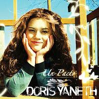 Doris Yaneth