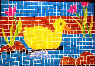 Art For U Mozek