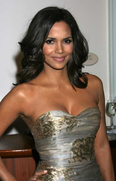 pictures of halle berry s hairstyles hair styles hair care hair