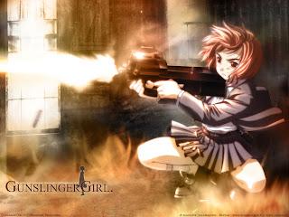Anime, Descarga,Seinen, Gunslinger Girl,armas, niñas,mecanicas, series, capitulos, wallpaper,wall,fondo, portada,pantalla,ecchi,naruto,sasuke