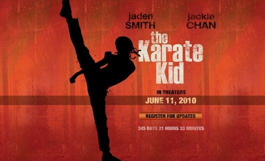 http://4.bp.blogspot.com/_ugNupK9keLQ/TBNtI4yvvTI/AAAAAAAAAFQ/HvssitVErCY/s1600/karate-kid-splash-page.jpg