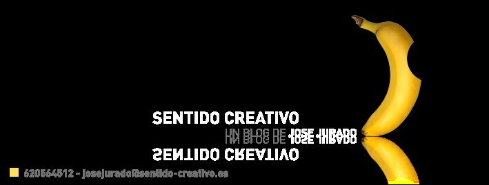 SENTIDO-CREATIVO