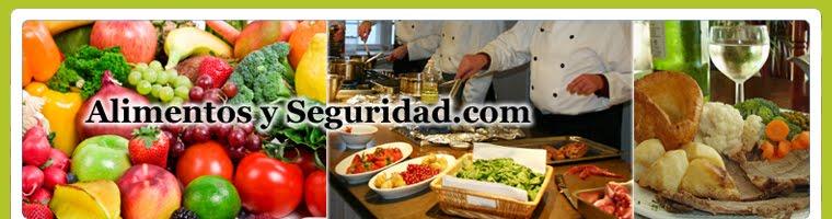 Seguridad e Higiene en Manipulación de Alimentos en Gastronomía y Hoteles