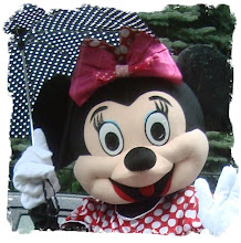MIss Minnie