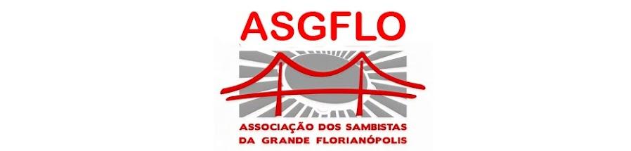 Associação dos Sambistas - Asgflo