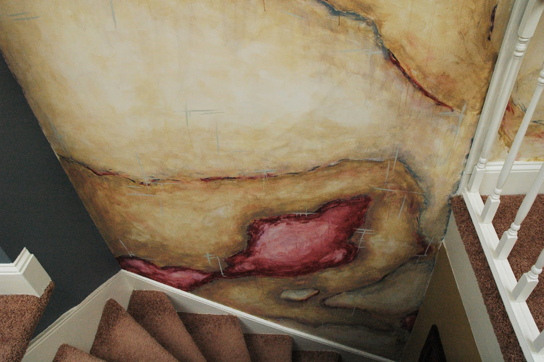 http://4.bp.blogspot.com/_ugmj3ceH4Hw/S-wgyWtc7HI/AAAAAAAAAEs/ACfPJIJE1pg/s1600/Mural2.jpg
