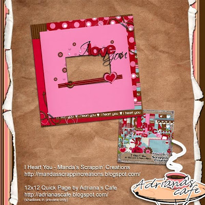 http://adrianascafe.blogspot.com/2010/01/i-won-lotd-at-enchanted-studio-scraps.html