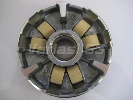 Aksesoris Motor Mio M3