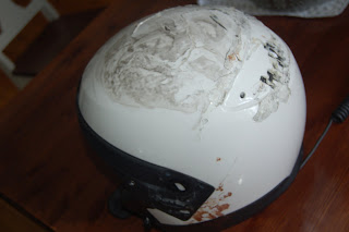 ulykke kongsberg skisenter