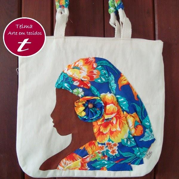 Bolsa De Tecido Cru : Bolsas de tecido africana telma arte em tecidos