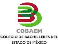 Cobaem 04 Valle de Chalco