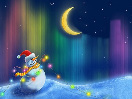 Christmas Wallpapers on Beautiful Christmas Wallpapers For Desktop