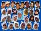 5 Ikram '08'