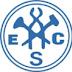 Esporte Clube Siderúrgica