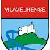 Vilavelhense Futebol Clube