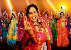 Cultura India-Hindu