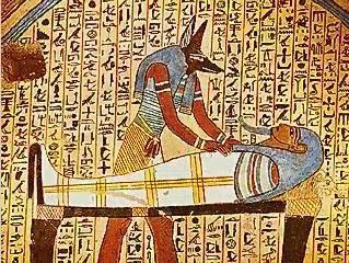 http://4.bp.blogspot.com/_uheNlUAGBA8/TIBIB242b_I/AAAAAAAAC2k/MU9zMFQ11yE/s320/religion+de+egipto.jpg