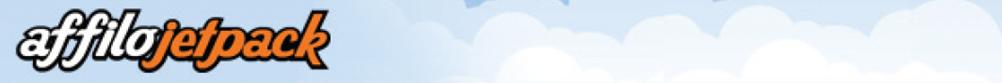 Affilojetpack | Affilojetpack Review | Affilojetpack Bonus | Buy Affilojetpack