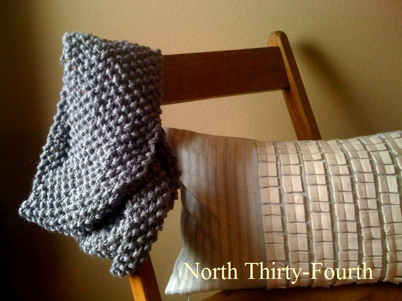 NorthThirty-Fourth