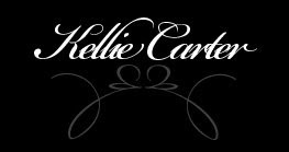 Kellie Carter Photography