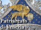 Patriarcato di Venezia