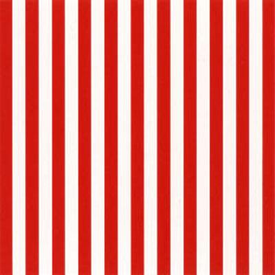 white stripes logo car interior design