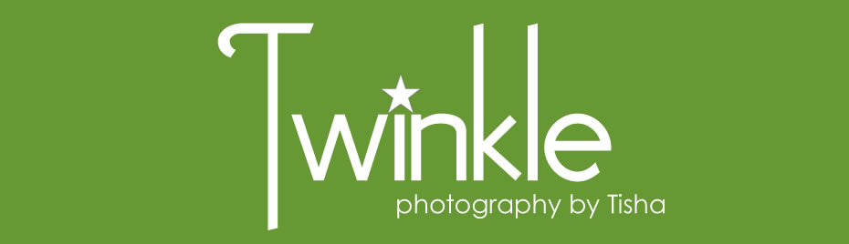 Twinkle Photography by Tisha