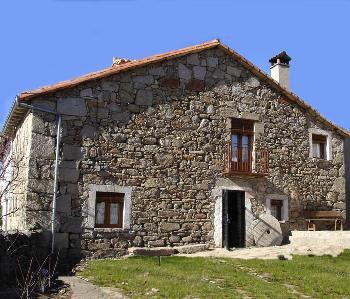 Banco de fotos gratis la casa de piedra - Fotos de casas rusticas de piedra ...