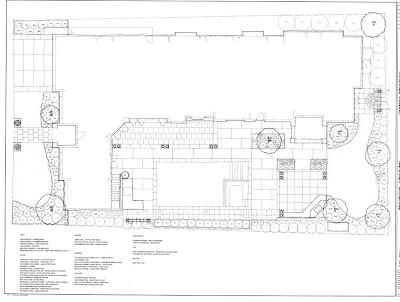 kmb design corona del mar remodel. Black Bedroom Furniture Sets. Home Design Ideas