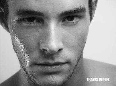 Travis wolfe photo 59