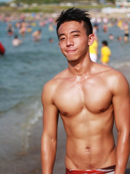 shady side asian single men Filipino4ucom is an online asian dating site and filipino singles chat community offering beautiful filipina brides and foreign men a safe, fun environment to find true love.