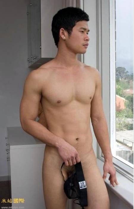 top gay web cam