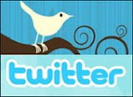 http://4.bp.blogspot.com/_uiCPijd8gc4/SSG0vzYJFoI/AAAAAAAACUA/qyHgk-yLstU/S150/twitter_logo.jpg